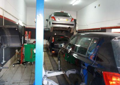 auto_serwis02