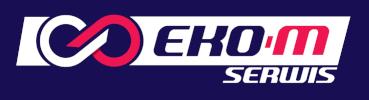 Eko-M Serwis